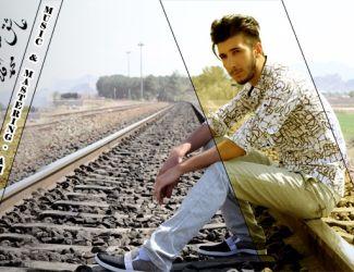 دانلود آهنگ جدید محمد فلاحی به نام عاشق شدم