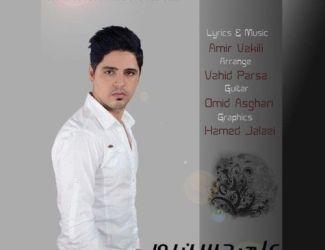 دانلود آهنگ جدید علی حسن پور به نام نامردی و خوب بلدی