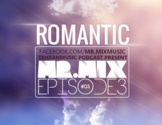 Mr.Mix – Romantic (Summer Mix)