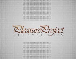 دانلود میکس جدید DJ Bismouth به نام Pleasure Project
