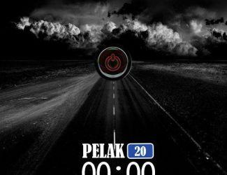 دانلود آلبوم جدید گروه پلاک 20 به نام 00:00