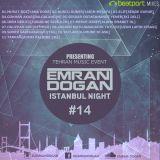 دانلود قسمت 14 هم شو استانبول نایت از Emran Dogan