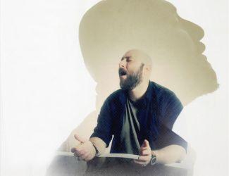 دانلود ویدیو جدید برنا غیاث بنام پدر