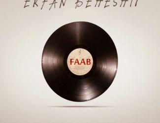 دانلود آهنگ جدید عرفان بهشتی بنام فاب