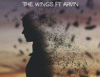 دانلود آهنگ جدید آروین و آرشام به نام پرواز با قاصدک