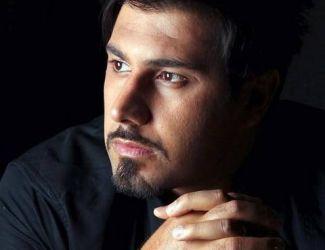 دانلود موزیک ویدیو جدید احسان خواجه امیری بنام سی سالگی