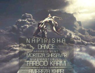 دانلود آهنگ جدید Napirisha بنام دنس