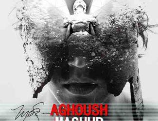 دانلود ریمیکس جدید از Mashup DJM6 بنام آغوش