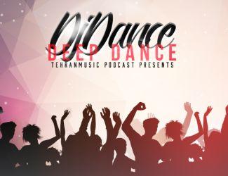 دانلود ریمیکس جدید DJ Dance به نام Deep Dance