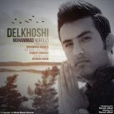 دانلود آهنگ جدید محمد نوروزی بنام دلخوشی