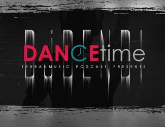 دانلود میکس جدید Dj Dendi بنام Dance Time
