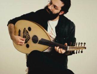 دانلود موزیک ویدیو جدید مانو بند بنام عید اومد