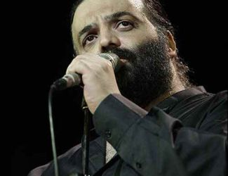 دانلود موزیک ویدیو جدید علیرضا عصار بنام مرد میخواهد
