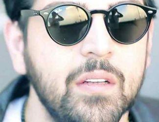 دانلود موزیک ویدیو جدید عماد طالب زاده بنام رد دادی