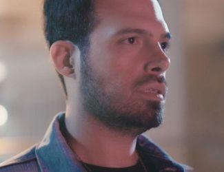 دانلود موزیک ویدیو جدید ماهان بهرام خان بنام گلهای باغچه
