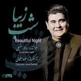 دانلود آلبوم جدید سالار عقیلی بنام شب زیبا