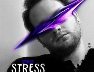 دانلود آهنگ جدید مهیار بنام استرس
