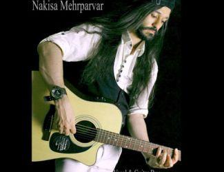 دانلود آهنگ جدید نکیسا مهر پرور بنام چه سلامی