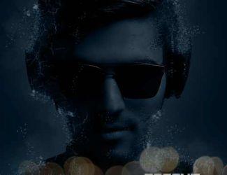 دانلود رمیکس جدید DJ MA6 بنام Candyshop Remix