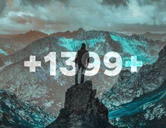 دانلود آهنگ مهیار مهی به نام ۱۳۹۹