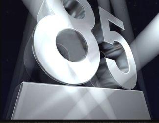 85Top Ordibehesht TerhranMusic