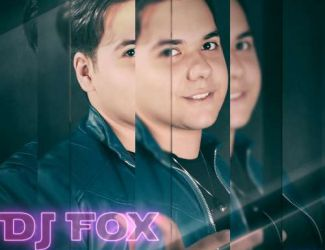 دانلود ریمیکس جدید DJ FOX بنام خاکستری