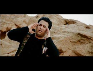 دانلود موزیک ویدیو جدید یوسف اسدی بنام بزن بارون