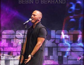 دانلود اجرای زنده آهنگ اشوان بنام ببین و بخند