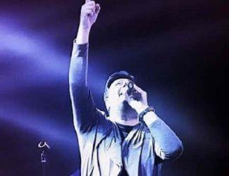 دانلود آهنگ جدید محمد علیزاده بنام جز تو