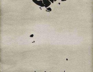 دانلود آهنگ جدید محسن چاوشی بنام ماهی سیاه کوچولو