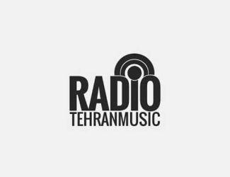 رادیو تهران موزیک رادیو اینترنتی
