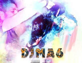 دانلود قسمت پنجم ریمیکس DJMA6 به نام ۴۲۰
