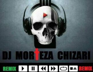 دانلود ریمیکسی از آهنگهای شاد ایرانی از دی جی مرتضی چیذری
