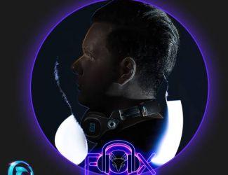 دانلود ریمیکس DJ FOX به نام خاکستری قسمت ۲