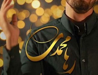 دانلود آهنگ رها محمدی به نام طناز