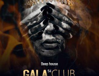 دانلود ریمیکس جدید Gala Club 54 Deep House کاری از DJM6 و  سجاد قلی پور