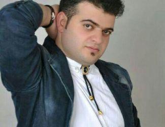 دانلود آلبوم حسن فتحی به نام شانلی تبریز