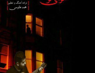دانلود آهنگ محمد طاوسی به نام هوای تو