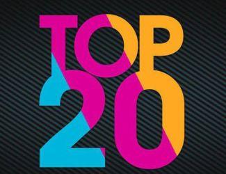 دانلود آهنگ جدید برتر سال ۹۷ | گلچین آهنگ های برتر سال