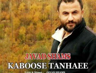 دانلود موزیک ویدیو جواد شمس به نام کابوس تنهایی