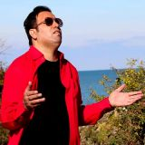 دانلود ویدیو محمد خلج به نام دریا به دریا