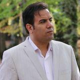 دانلود ویدیو محمد خلج به نام دلت میاد