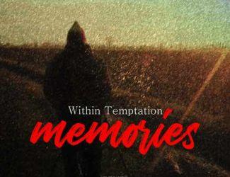 دانلود ریمیکس DJM6 و سجاد قلیپور به نام Within Temptation ( Memories )