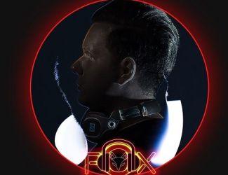 دانلود ریمیکس Dj Fox به نام خاکستری قسمت ۰۴