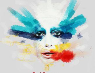 دانلود ریمیکس DJM6 و سجاد قلیپور به نام Bad Romance