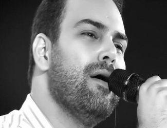 دانلود موزیک ویدیو سیامک عباسی به نام ببین چقدر دوست دارم
