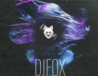 دانلود ریمیکس Dj Fox به نام Exclusive Edition Ep1