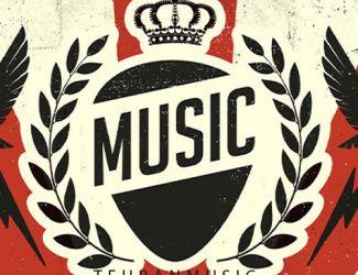 دانلود مجموعه برتر آهنگ های تیر ماه ۹۸