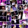 گزارش تصویری از کنسرت ایهام  ۱۴ تیر ۹۸ برج میلاد