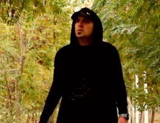 دانلود موزیک ویدئو بابک راکت و الیاس به نام فراموشی